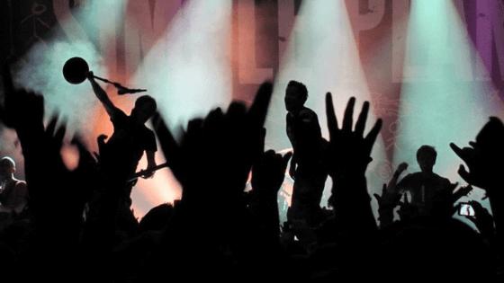 In deze blog krijg je 5 tips voor het behalen van zoveel mogelijk succes in een bandwedstrijd.