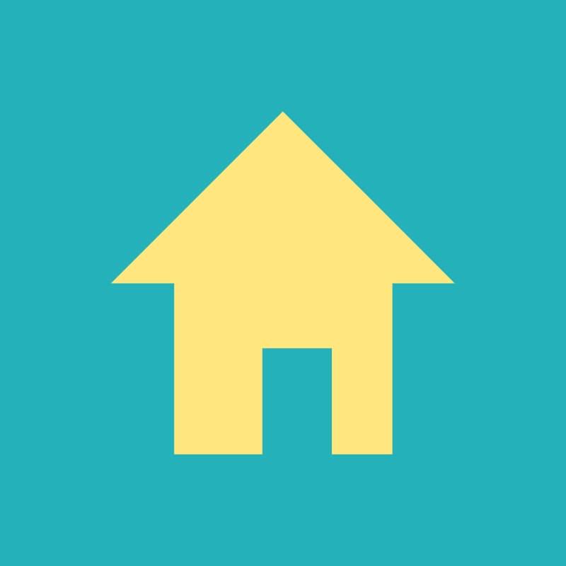 Je kunt Anne van Damme boeken voor een intiem huiskamerconcert bij jou thuis!